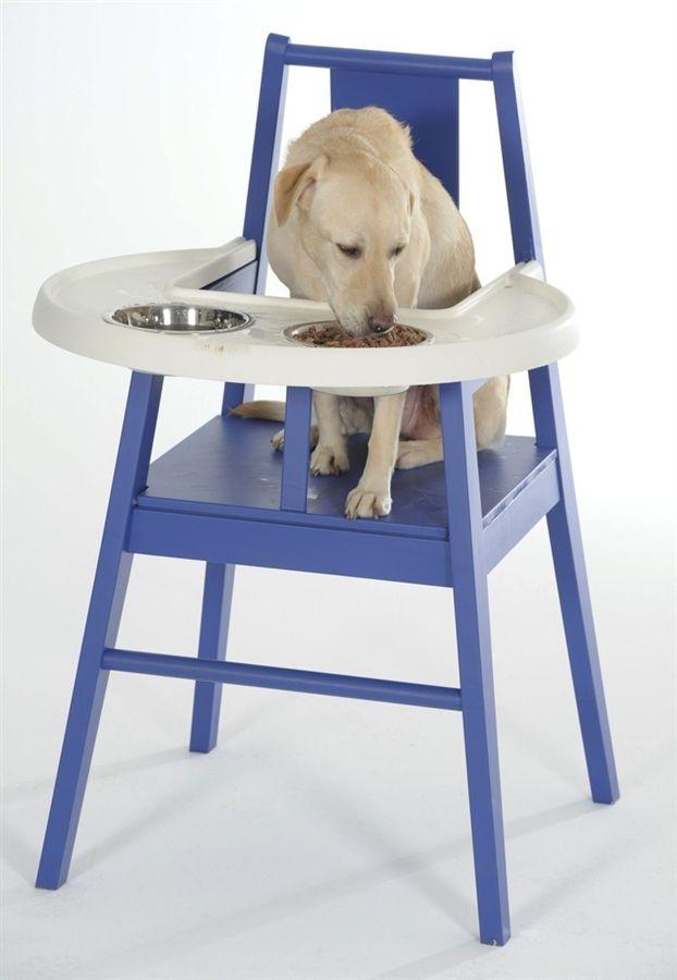 25++ Doggy high chair ikea trends