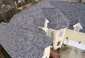 Best Gaf Camelot Ii Antique Slate Bing Images Roof Shingles 400 x 300