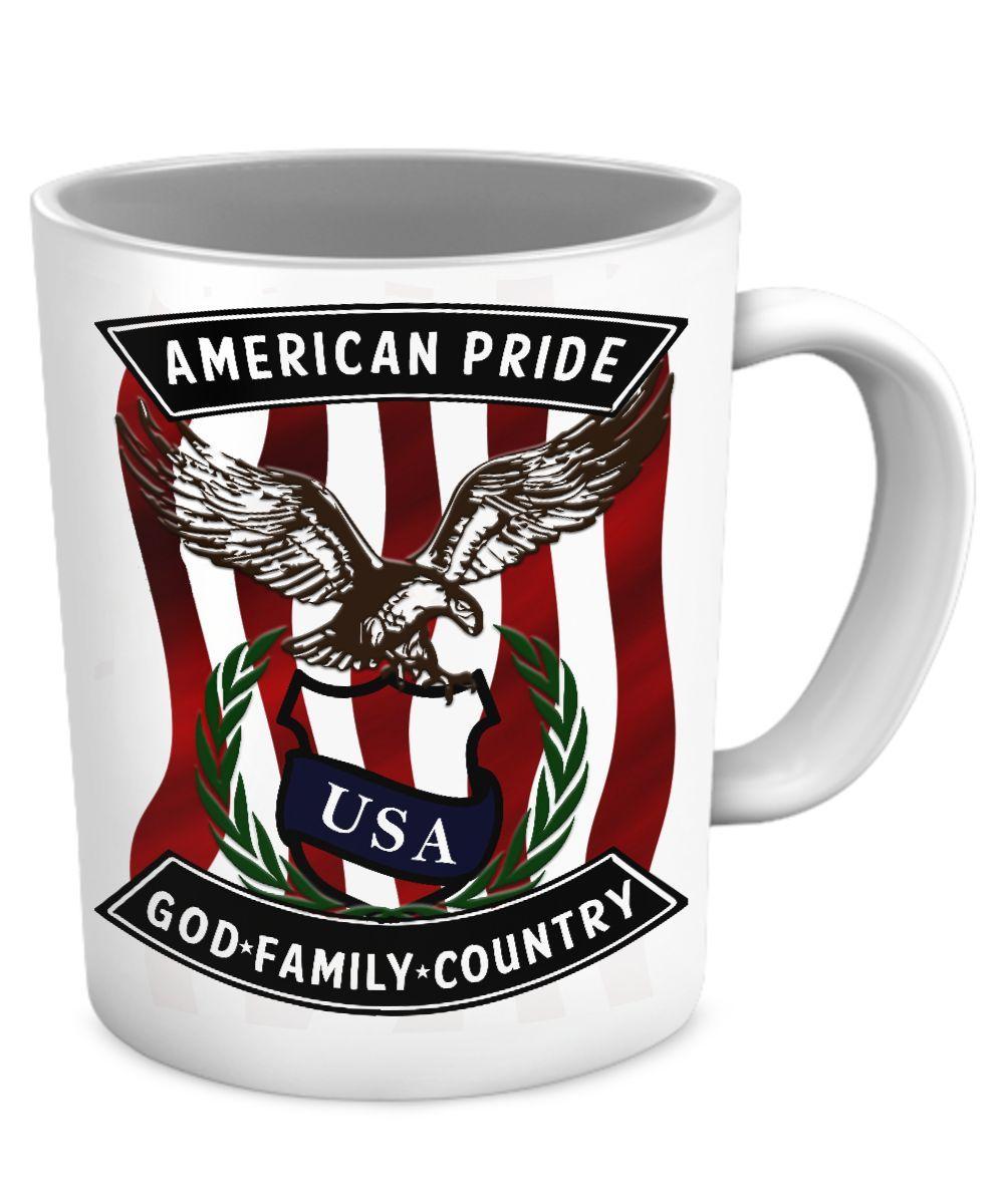 American Pride americanpride1