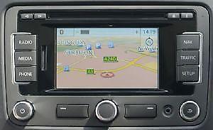 rns 315 v9 map update download