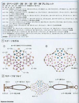 Схемы / Scheme