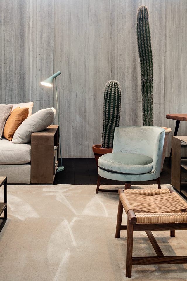 Rr interior knokke furniture pinterest kaapstad kasten en meubels - Meubilair minotti ...