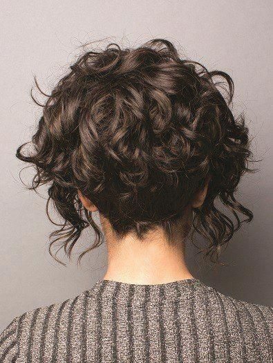 Acquista SONOMA di RENE OF PARIS | In vendita da Wig Salon #curlybobhairstyles