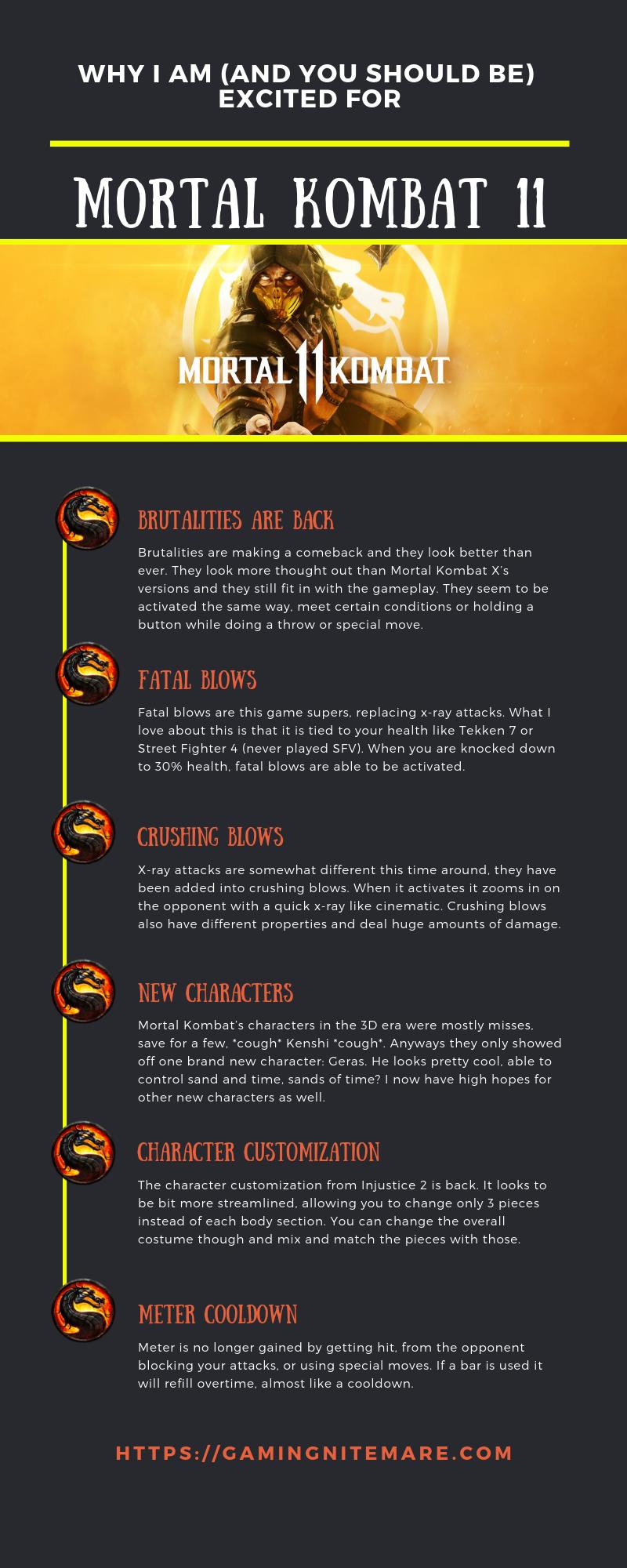 Mortal Kombat Health Bar Png
