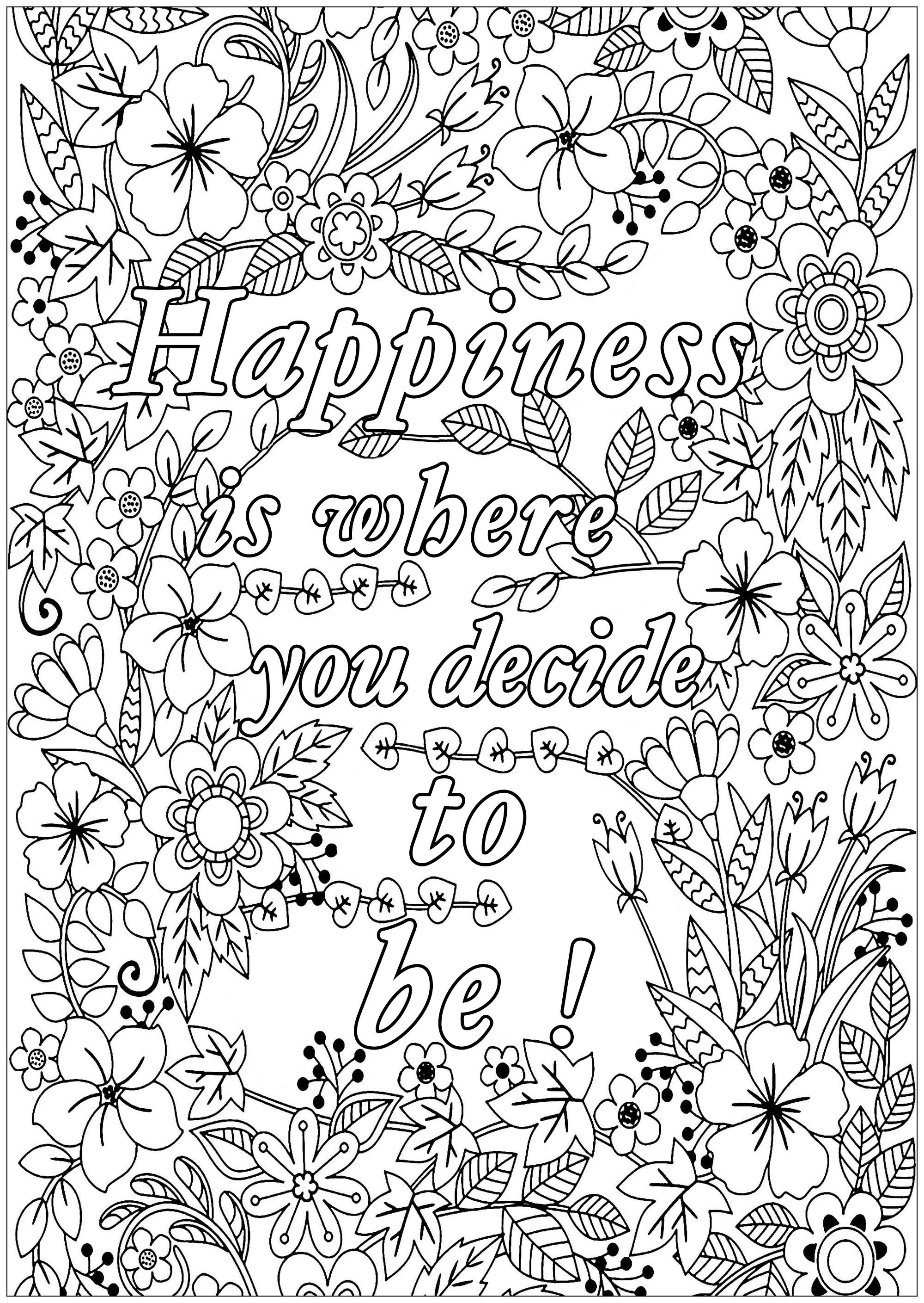 Pin On Happiness
