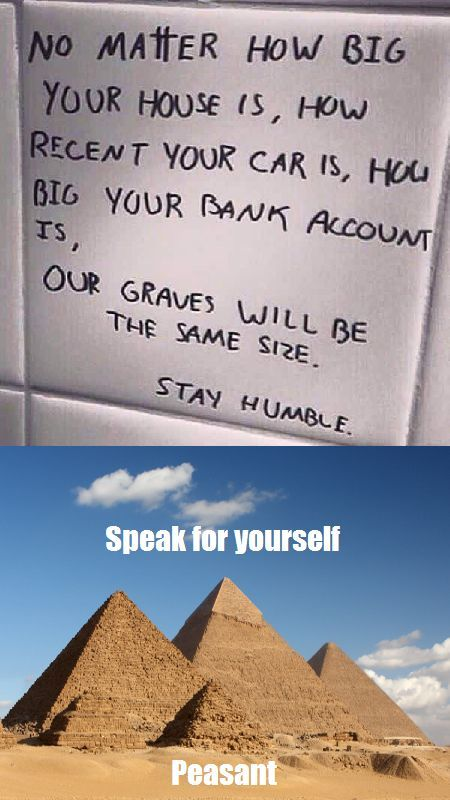 Funny Memes hilarious jokes