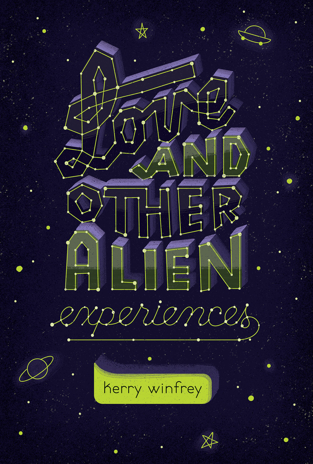 Jill De Haan in 2020 Book cover, Jill, Typography