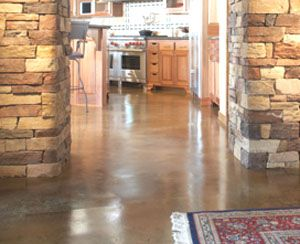 diy concrete stain diy acid stain concrete floors concrete staining step by 3392