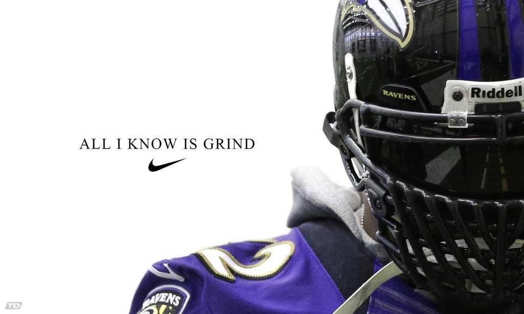 Ray Lewis Wallpaper Hd For Desktop And Mobile Ray Lewis Lewis