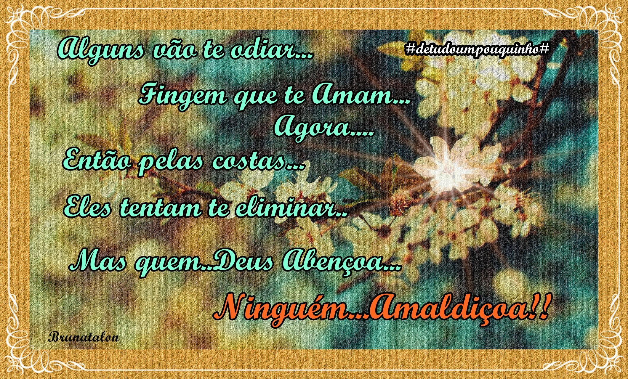 #citações  #brunatalon #blogpessoal
