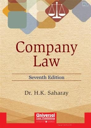 Buy Law Books Online From World Law Centre Lawbooks