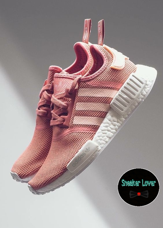 adidas shoes men soccer adidas nmd r1 women pink size 7