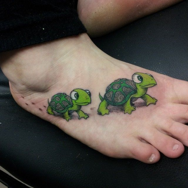 150 Alluring Turtle Tattoo Designs And Meanings Cool Turtle Tattoo Designs Turtle Tattoo Tortoise Tattoo