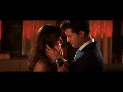 videos like fifty shades of grey