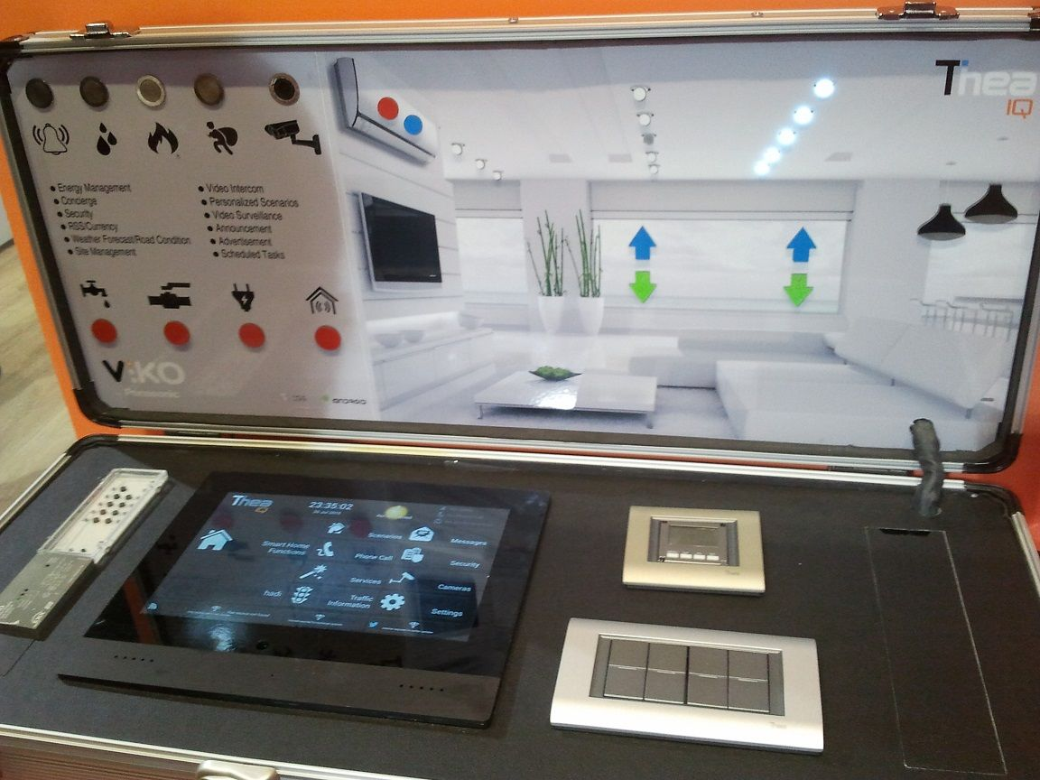 Building Management System Bms Plc1 Energy Saver Circuit Diagrams On Wiring Diagram Plc Omron Control