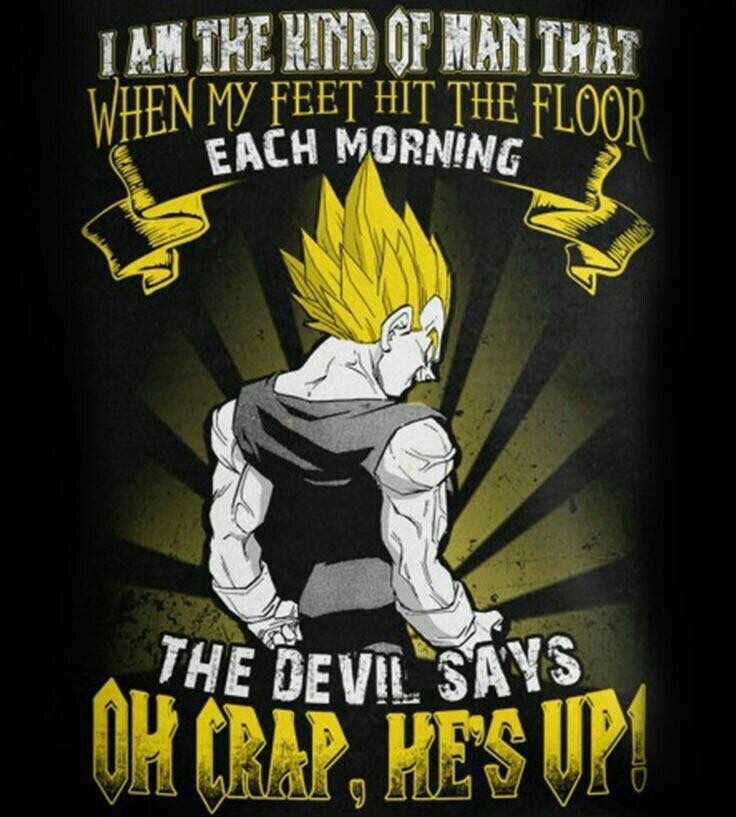 Pin by aaron1111 on quotes with images anime dragon