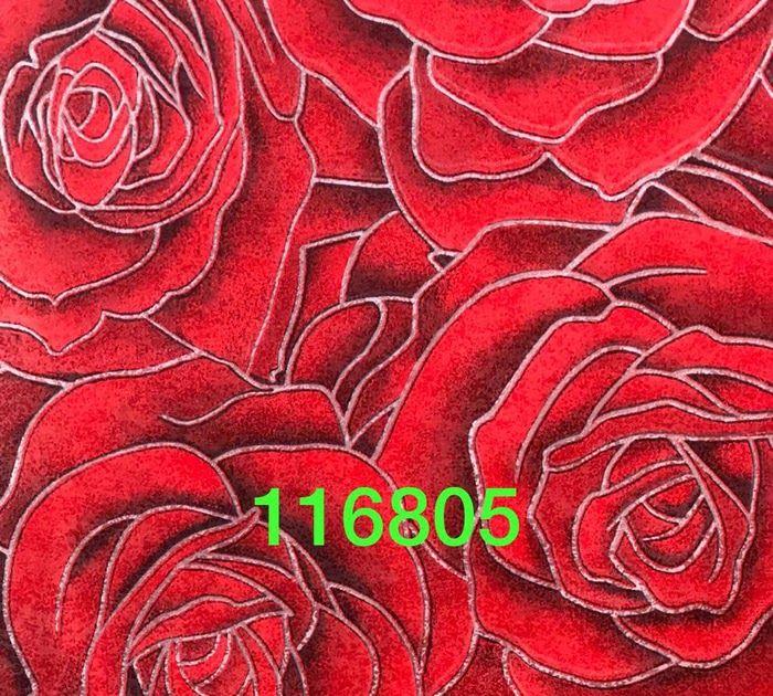 Fantastis 20 Gambar Bunga Di Dinding Tembok Cat Tembok Bunga Mawar 700x933 Wallpaper Ecopetit Cat Lukisan Bunga Di Tembok Kata Di 2020 Bunga Wallpaper Bunga Gambar