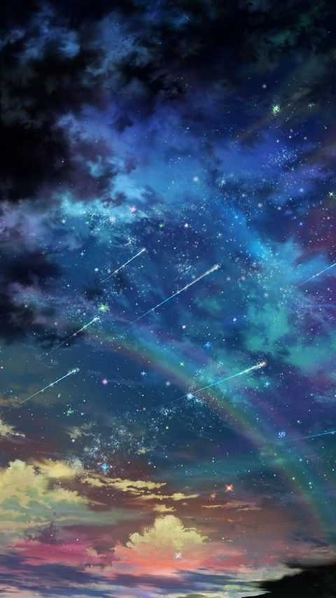 Pin By Bree Felling On Anime Pinterest Wallpaper Galaxy