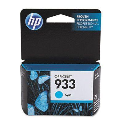 INKCART,HP 933,CN