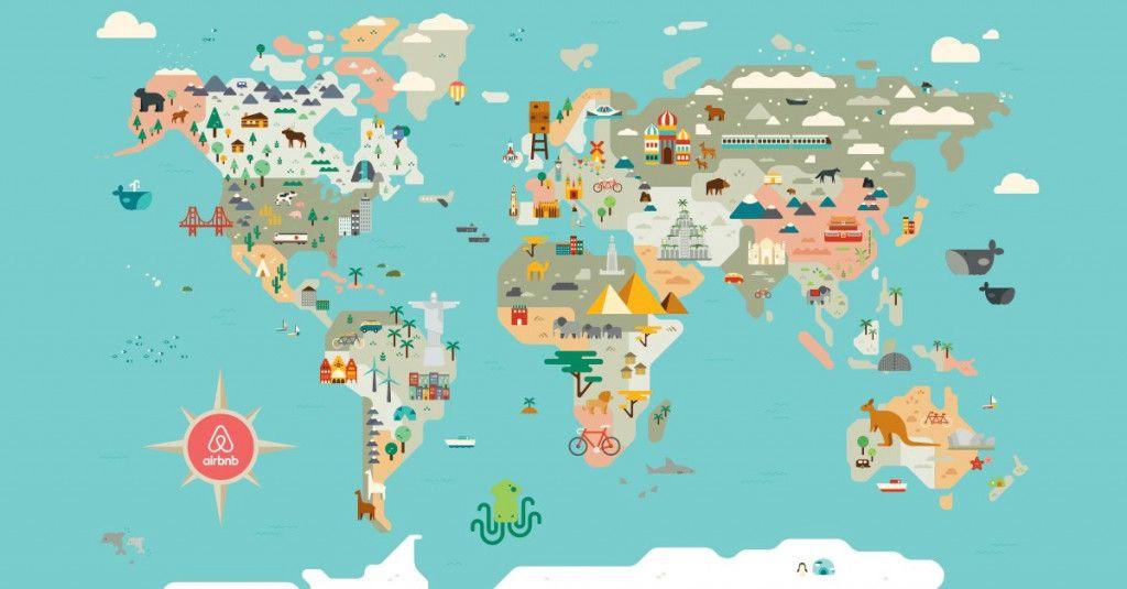 Airbnb partagez votre passion du voyage phuket thailand asia europe america bangkok singapore hong kong phuket thailand gumiabroncs Choice Image