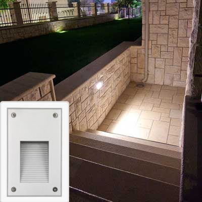 Liam 5w vertical led outdoor wall light our new house project liam 5w vertical led outdoor wall light workwithnaturefo