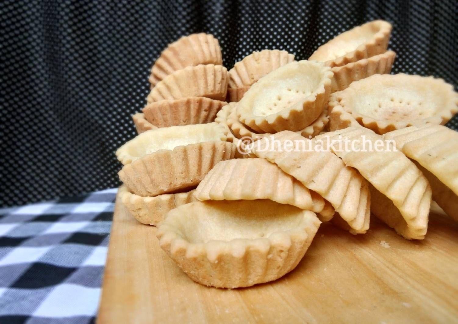 Pin Di Pie