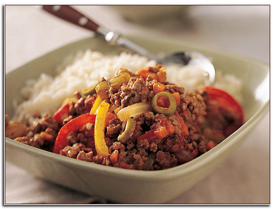 99 Reference Of Low Calorie Ground Beef Recipes Quick In 2020 Beef Recipes Under 300 Calories Ground Beef Recipes Healthy Healthy Beef Recipes