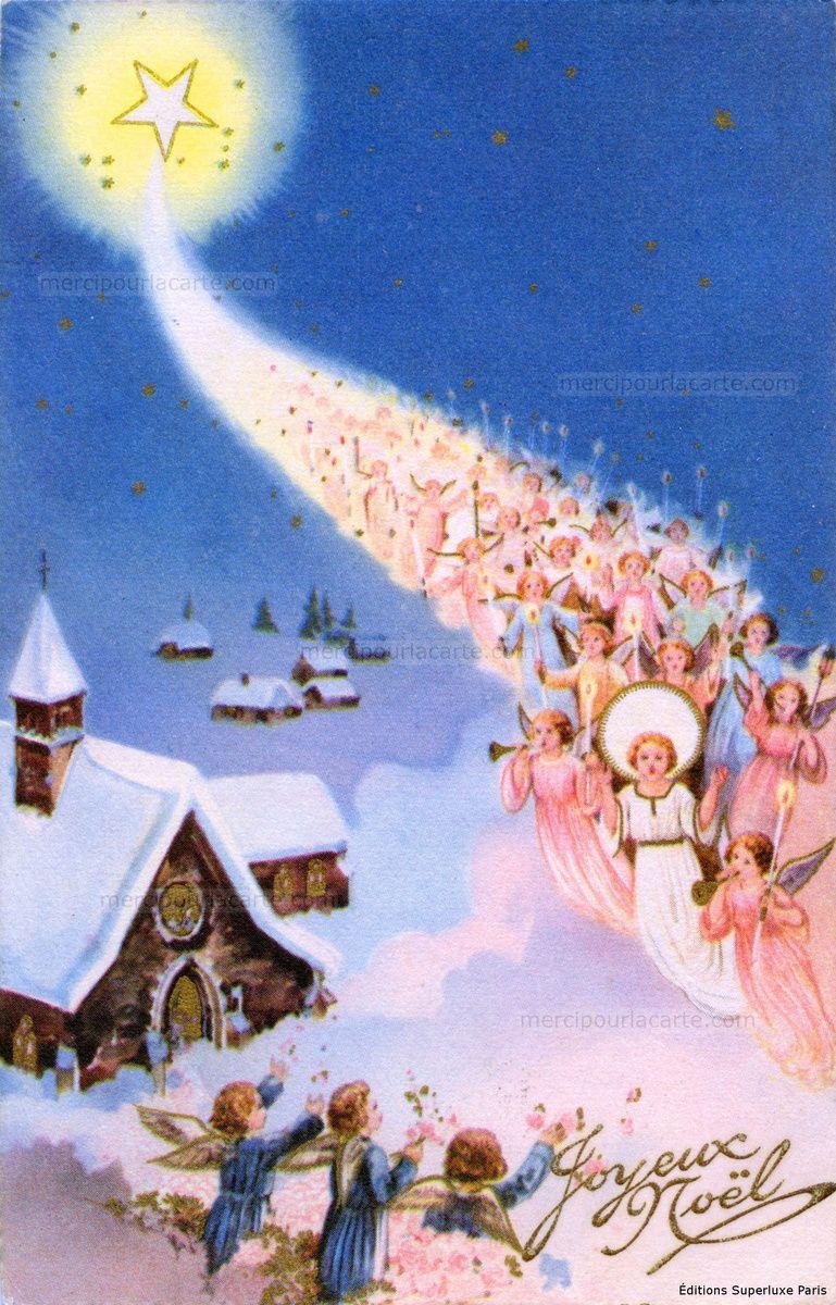 Épinglé sur christmas