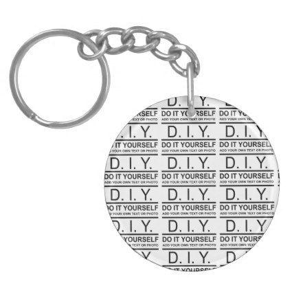 Personalized custom color diy do it yourself keychain solutioingenieria Gallery