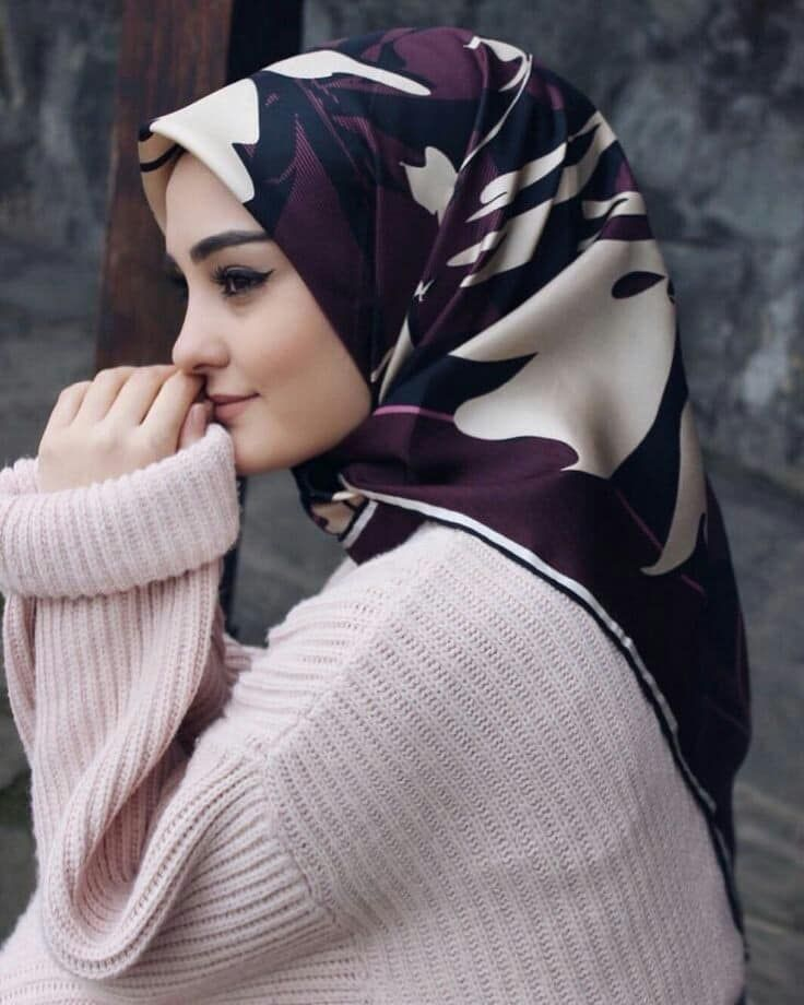 #hijabtutorial #hijabstyle #hijab
