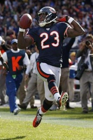 46d01c19 chicago bears screensaver free   Chicago Bears Wallpaper   Workouts ...