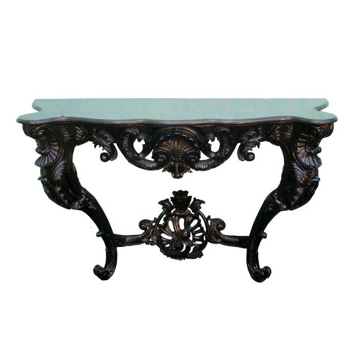 Superb Buy Vintage Wall Table, High Quality French Furniture Made In Indonesia We  Have Huge Selection Of Bedroom Furniture In French Style Design And Choose  From ...
