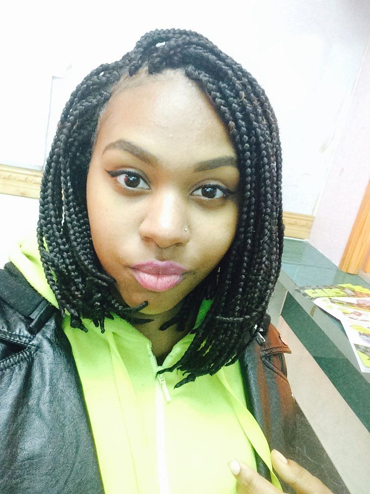 Unity African Hair Braiding - Harlem - New York, NY | Yelp ...