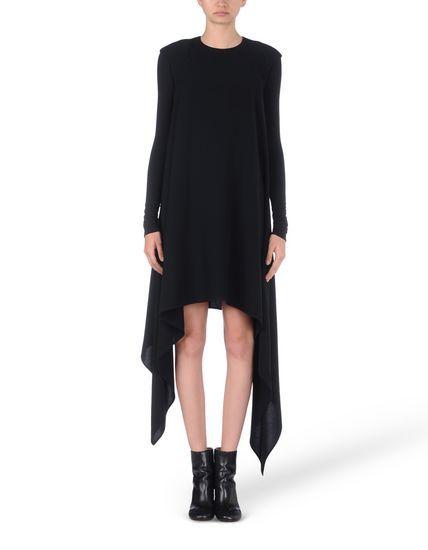 DRESSES - Short dresses Gareth Pugh Cheap And Nice QIJCfm