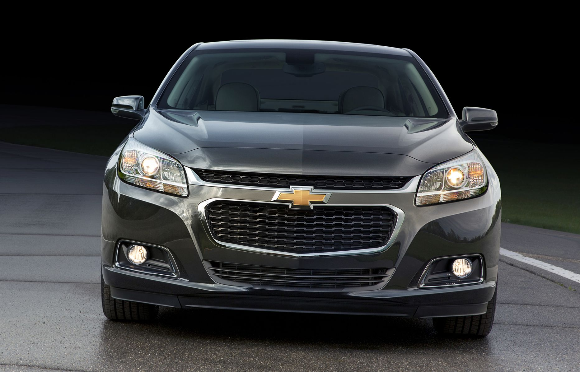vehiclesearchresults silverado sale chevrolet cruze in for anchorage vehicle vehicles msrp photo ak