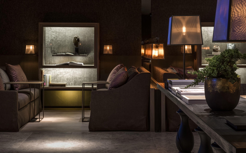 20141113_DSC2750HDR Lounge, Restaurant lounge