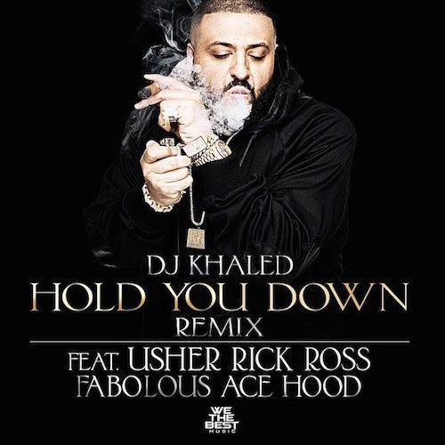 New Music: DJ Khaled Ft Usher, Rick Ross, Fabolous & Ace Hood – Hold You Down (Remix) #acehood New Music: DJ Khaled Ft Usher, Rick Ross, Fabolous & Ace Hood – Hold You Down (Remix) #acehood New Music: DJ Khaled Ft Usher, Rick Ross, Fabolous & Ace Hood – Hold You Down (Remix) #acehood New Music: DJ Khaled Ft Usher, Rick Ross, Fabolous & Ace Hood – Hold You Down (Remix) #acehood New Music: DJ Khaled Ft Usher, Rick Ross, Fabolous & Ace Hood – Hold You Down (Remix) #acehood New Music: DJ K #acehood