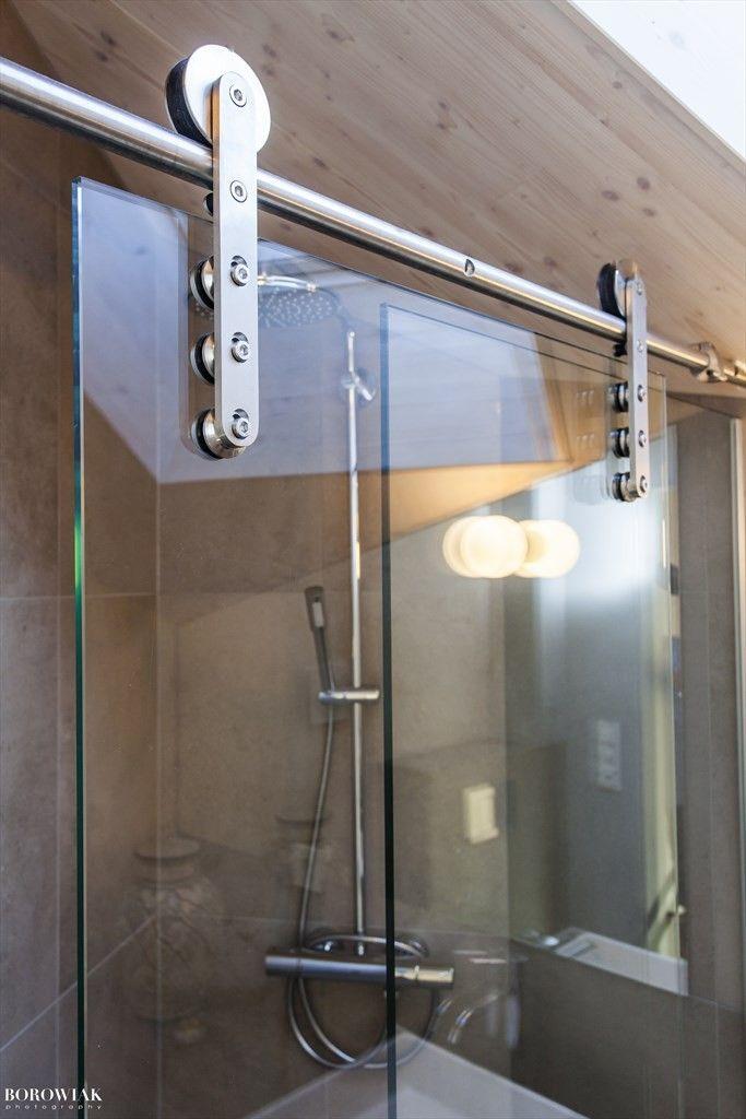 Photo of (2) Arkitektonisk perle. Enebolig med fleksibel planløsn. mulighet for hybel. S…