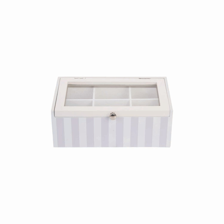 Home Fabric Storage Bins Storage Decorative Storage