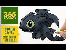 Resultado De Imagen Para 360 Bocetos Superheroes Dibujos Kawaii