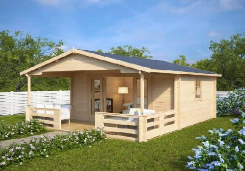 Gartenhaus Holz In 2021 Gartenhaus Mit Terrasse Gartenhaus Gartenhaus Kaufen