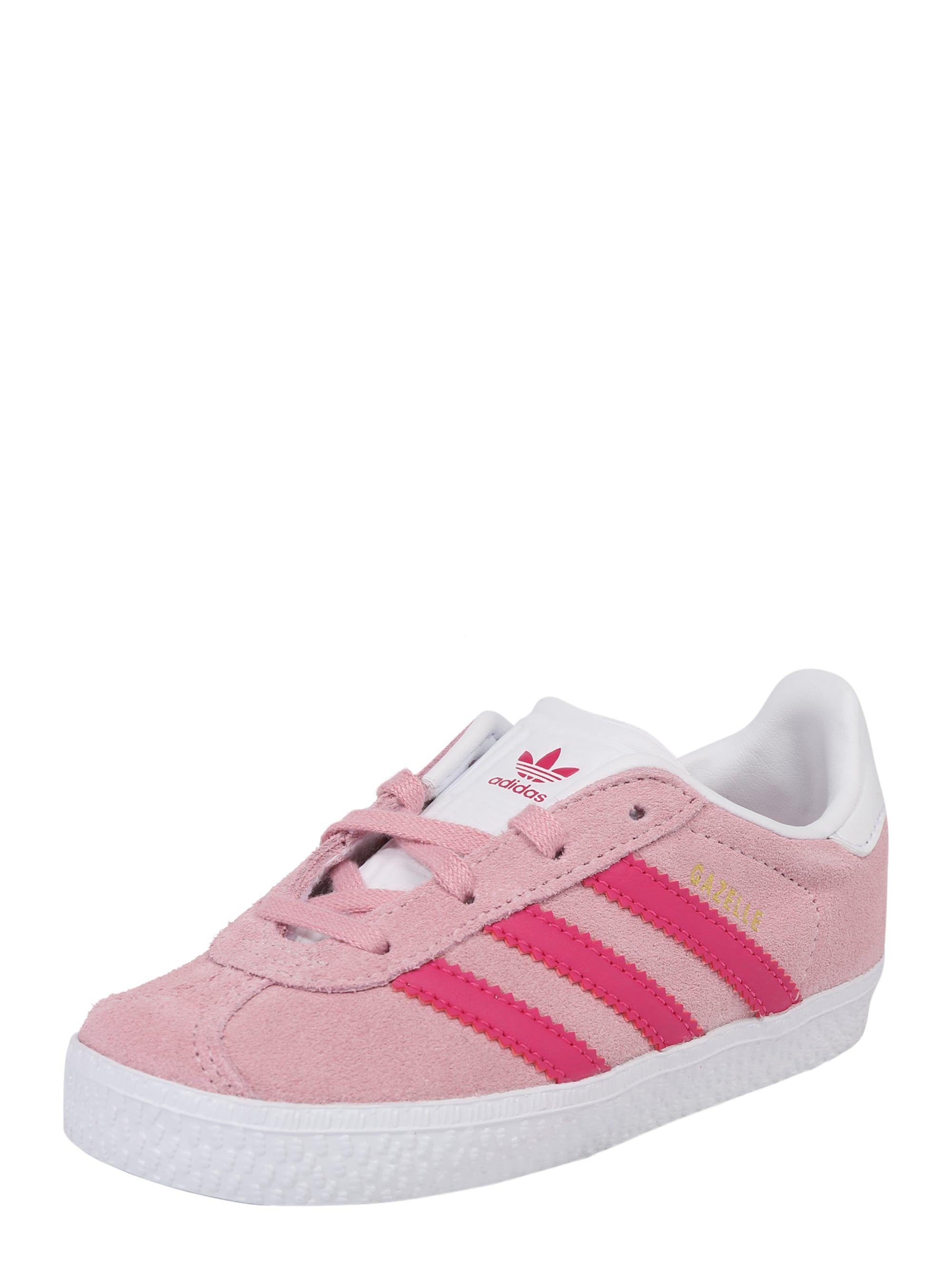 get adidas gazelle rosa kinder 0bb97 2b797