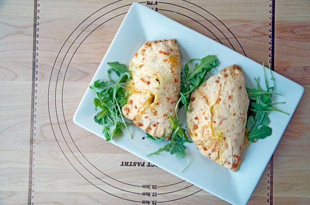 Chebe | Gluten-free Grain-free Cuban Chicken & Ham Baked ...