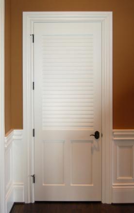 Ts3060 Trustile Doors Doors Interior Mdf Doors Home Decor Styles