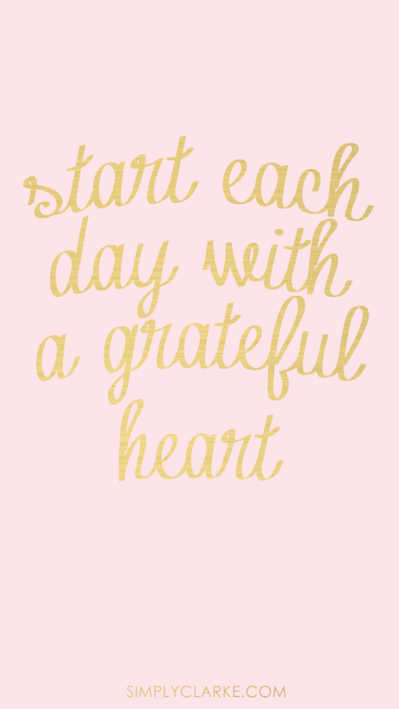 Gratitude Corny Quotes That Make Me Smile Anyway Pinterest