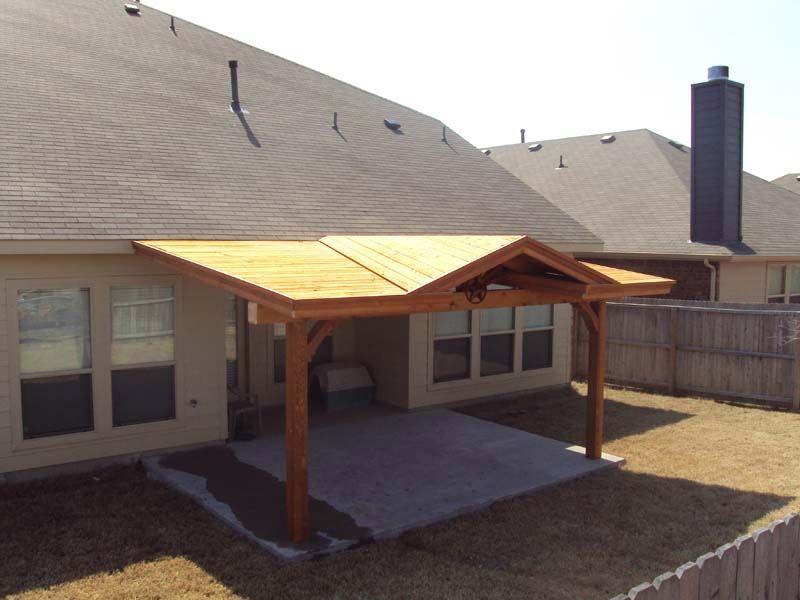 pergola patio patio roof