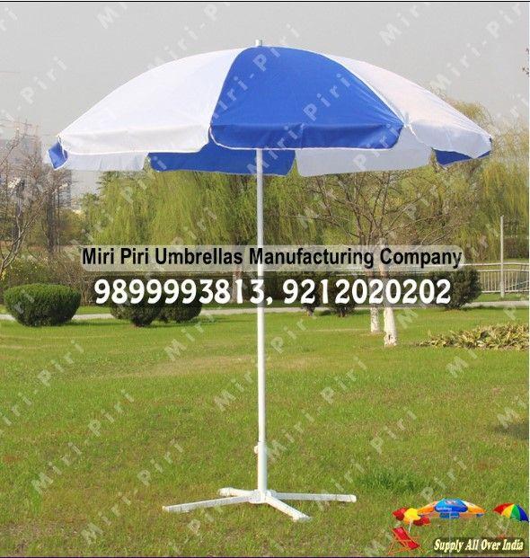 Etonnant Garden Umbrellas   Garden Umbrella Manufacturers, Suppliers, Service  Providers, Dealers, Contractors In