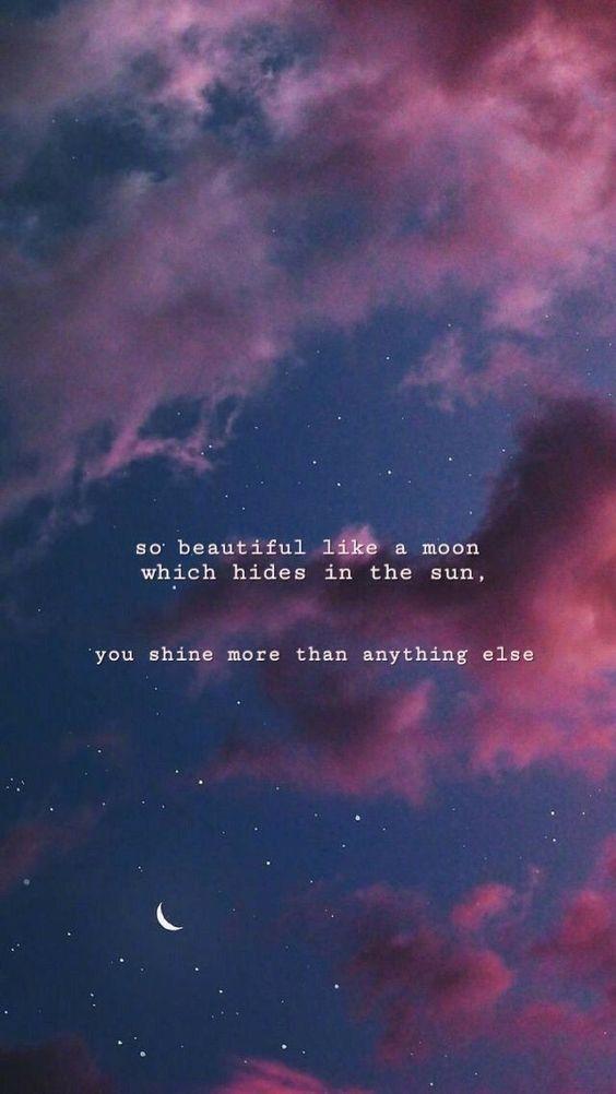 21 Self Worth Quotes