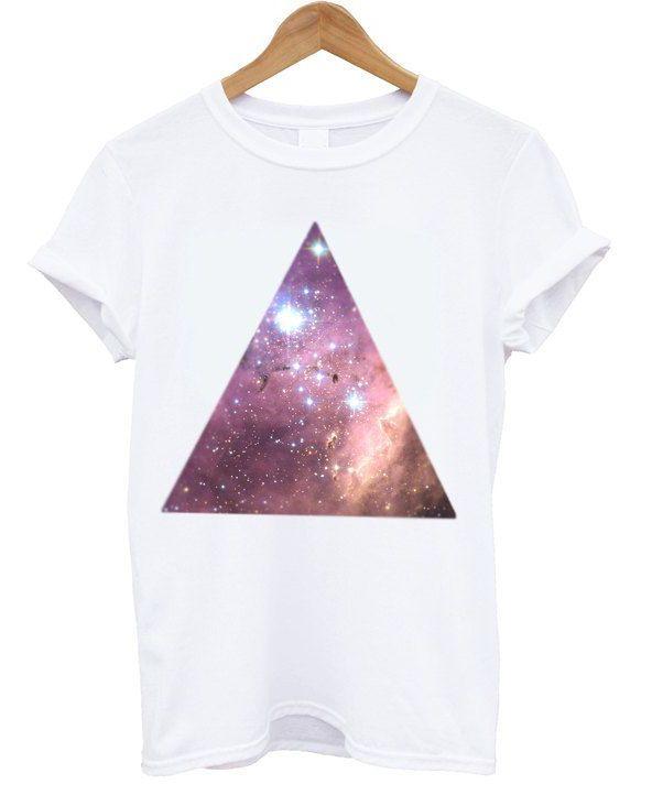 0d75b1e5 Cultural T-shirt Printing Inspiration: Books, Space and Unicorns   i ...