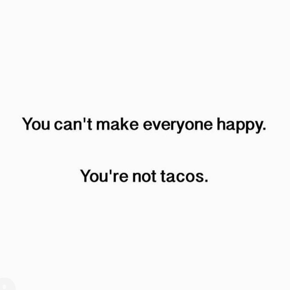 "16.3k Likes, 492 Comments - Gina Homolka (@skinnytaste) on Instagram: ""😊🌮 #eattacoslikeitsyourjob"""